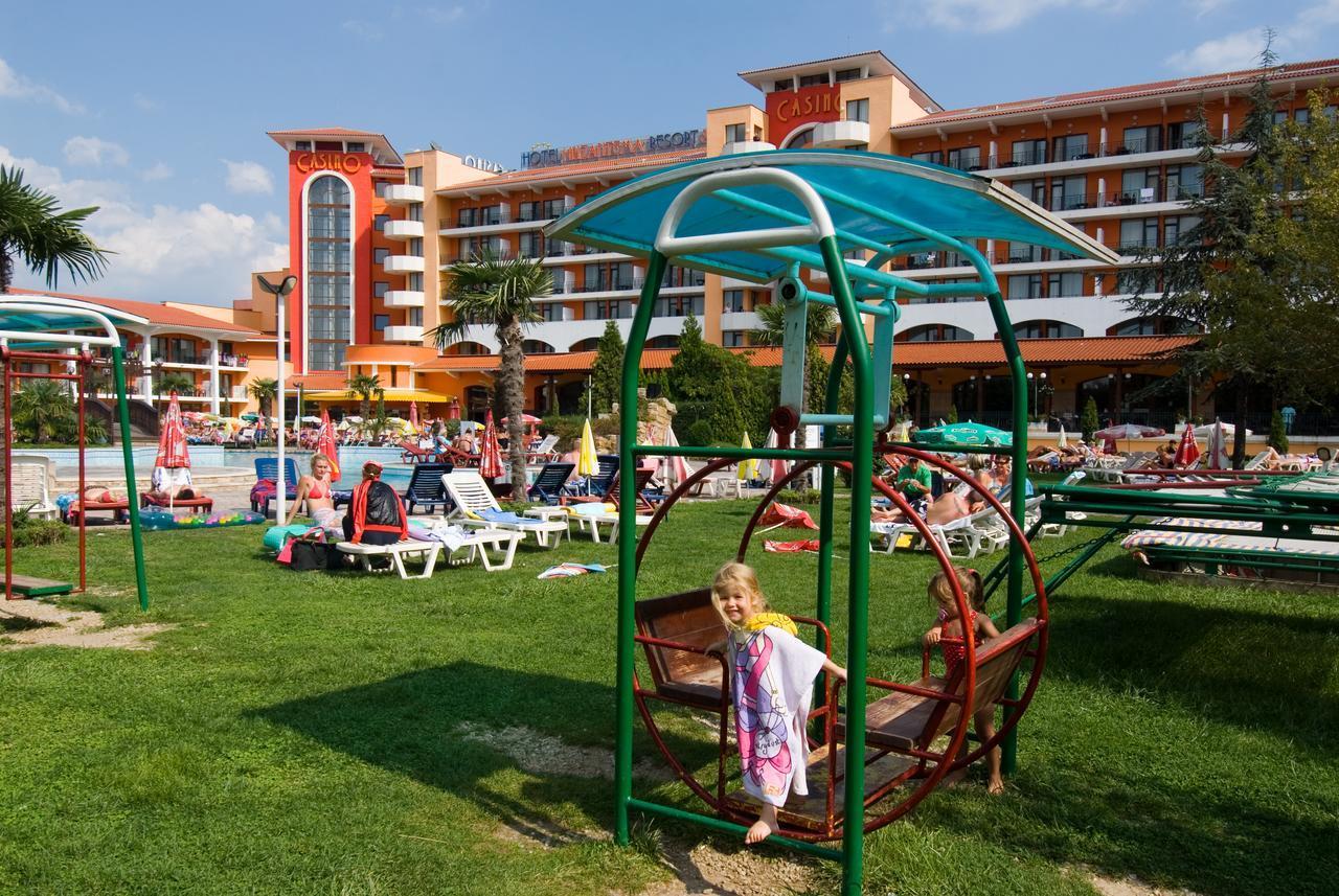 отель хризантема болгария фото часто теплый трикотаж