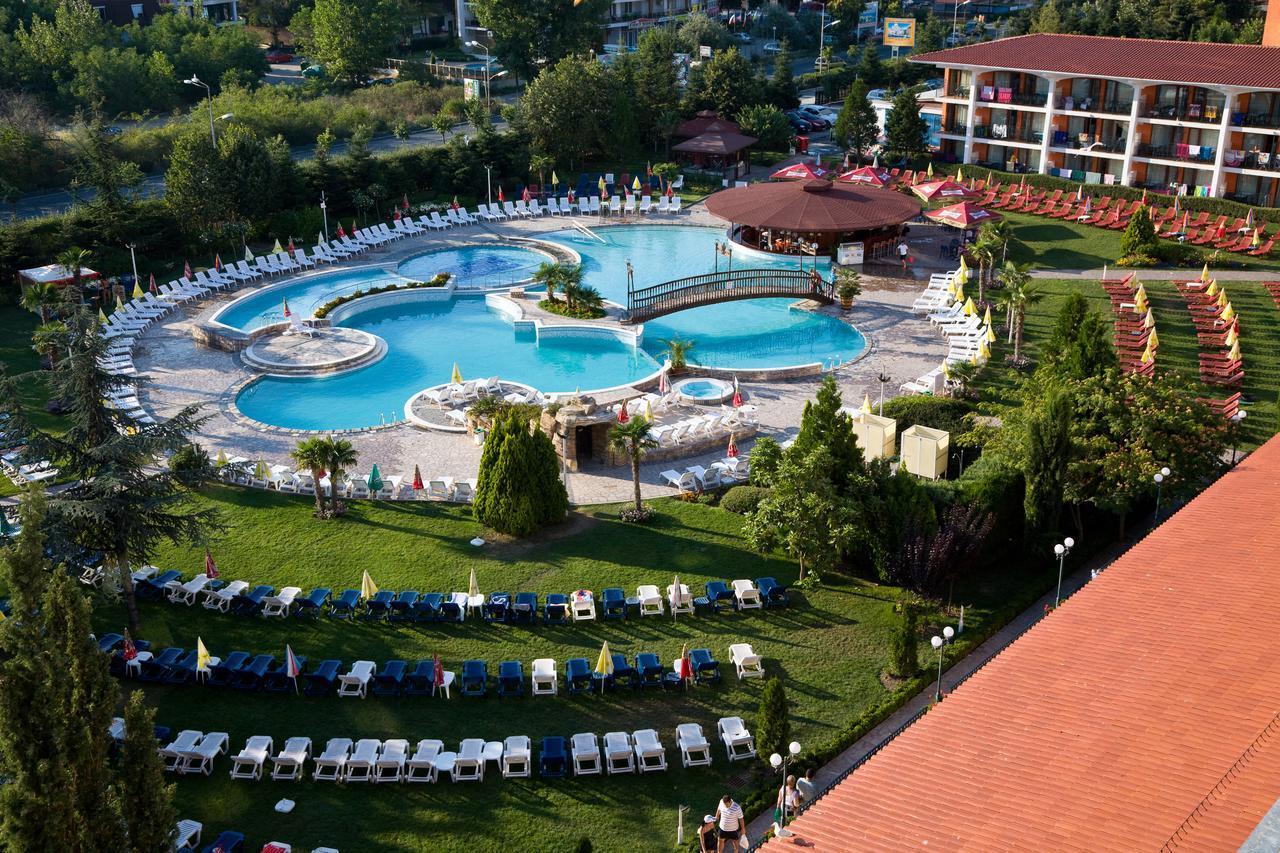жиросжигатель использовался отель хризантема болгария фото ринопластики, алсу делала