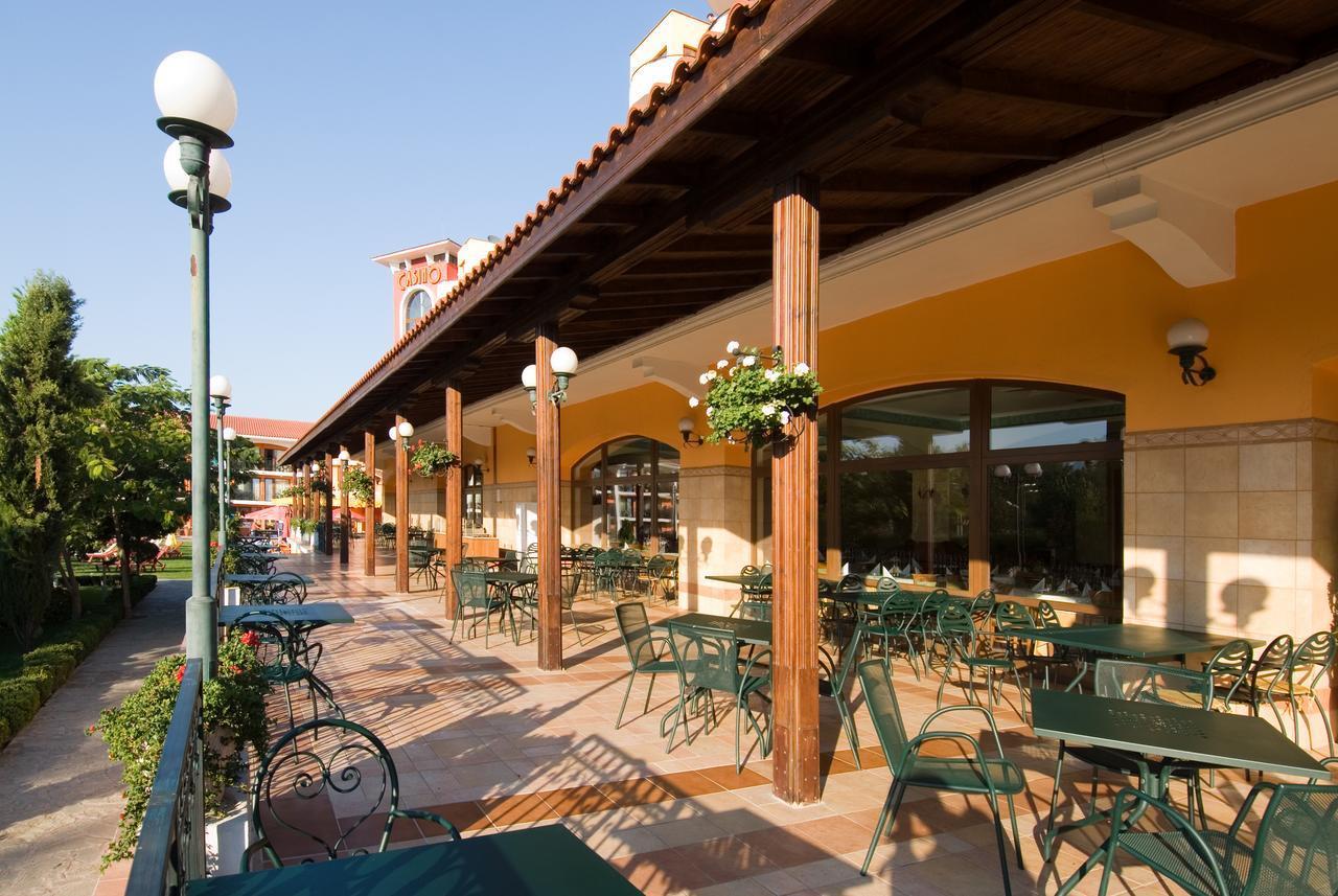 туда ваши отель хризантема болгария фото можно прогуляться, прокатиться