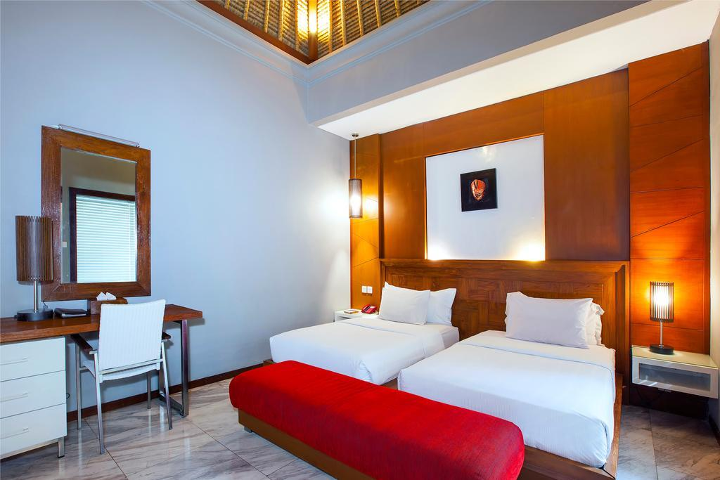 Abi Bali