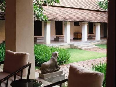 Rachamankha Chian gmai