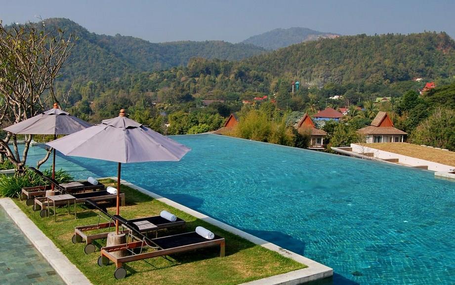 Veranda Chiang Mai The High Resort