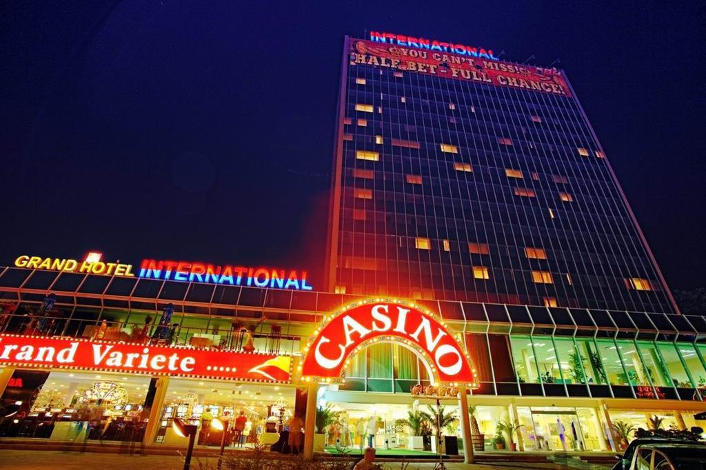 Resorts international hotel and casino casino games for your computer