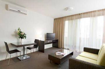 Miller Apartments Adelaide 4*