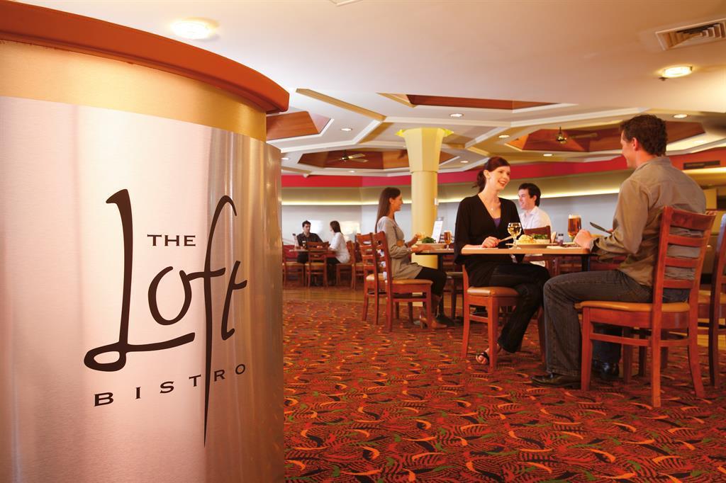Hobart casino dining tunica missippi casinos