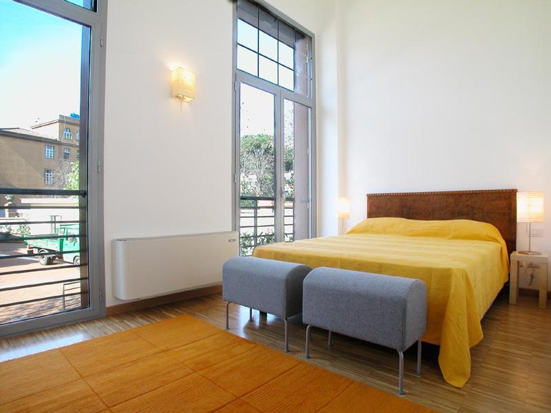 Residence Libetta - 2