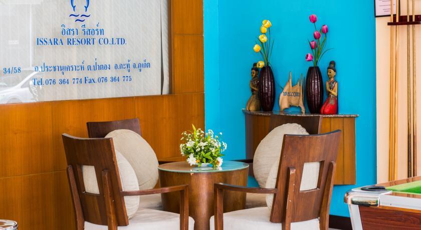 Путевка Таиланд пляж Патонг на 13 дней за 69990 рублей 17