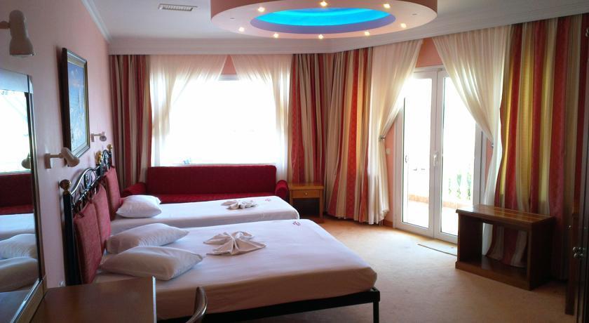 Aperio Hotel