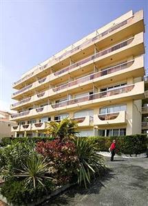 Residence Maeva La Jetee des Marins - 0