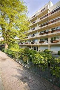 Residence Maeva La Jetee des Marins - 1