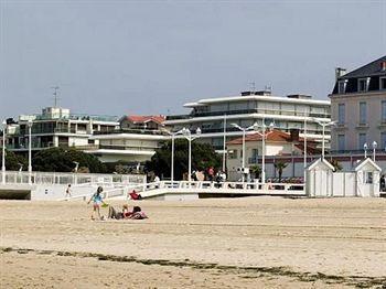 Residence Maeva La Jetee des Marins - 6