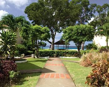 Divi Heritage Beach Resort