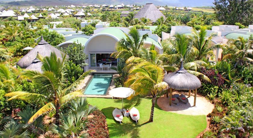 Картинки по запросу so sofitel mauritius отель