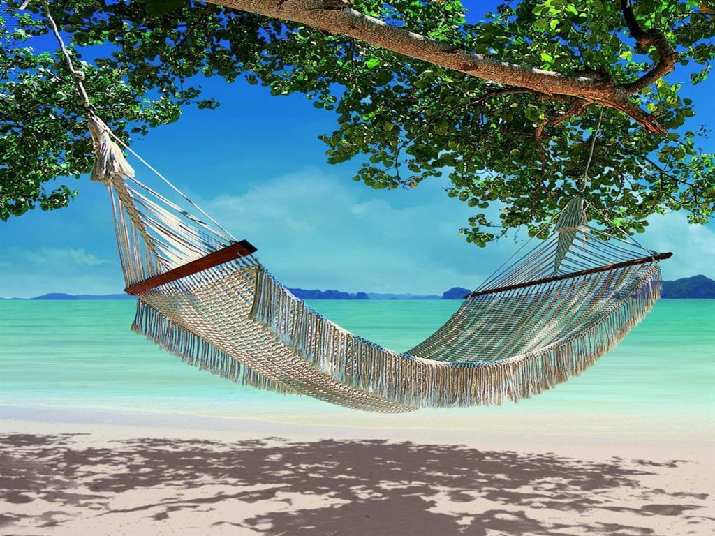 Holiday Inn Resort Phi Phi