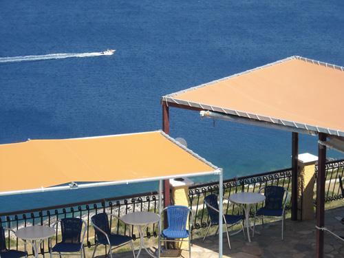 Blue Beach Bungalows