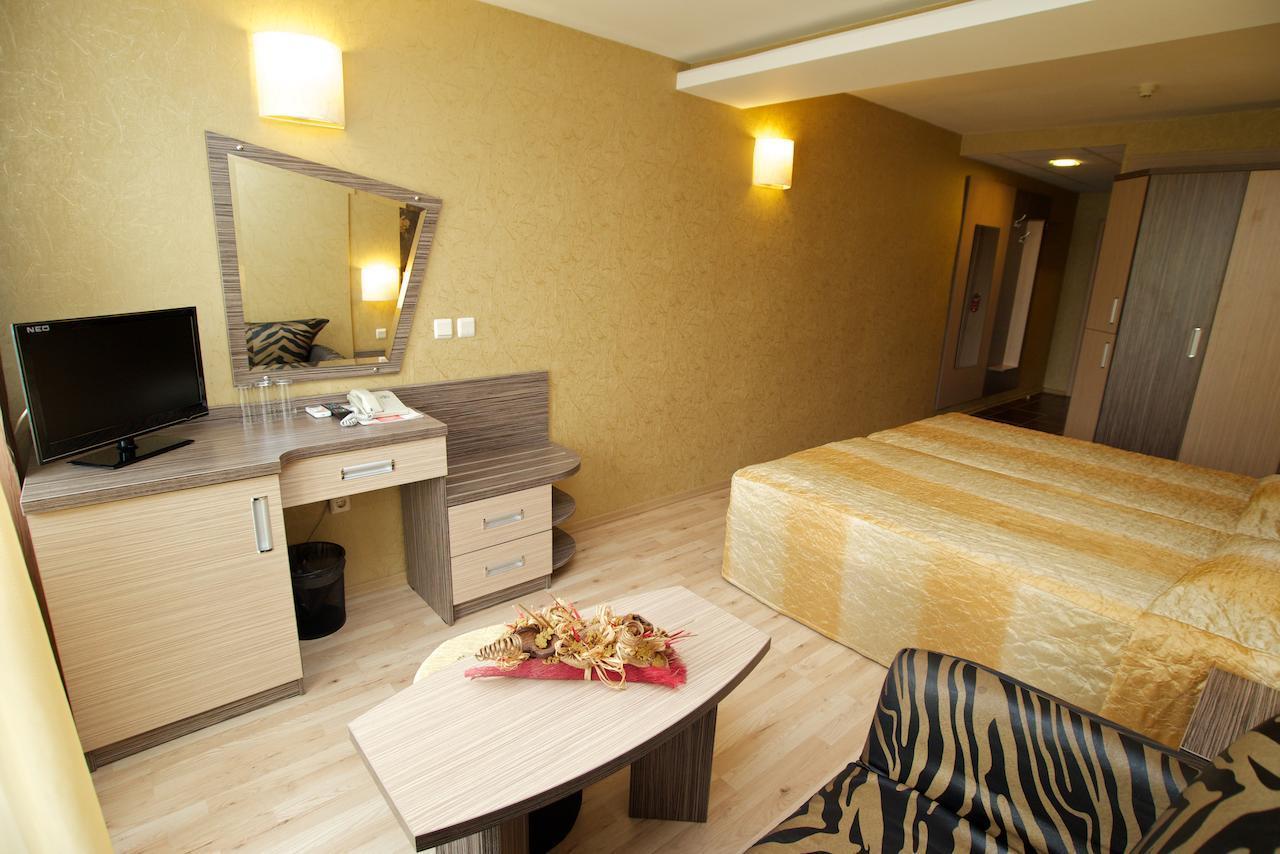 отель котва фото номера стандарт самую узкую комнату