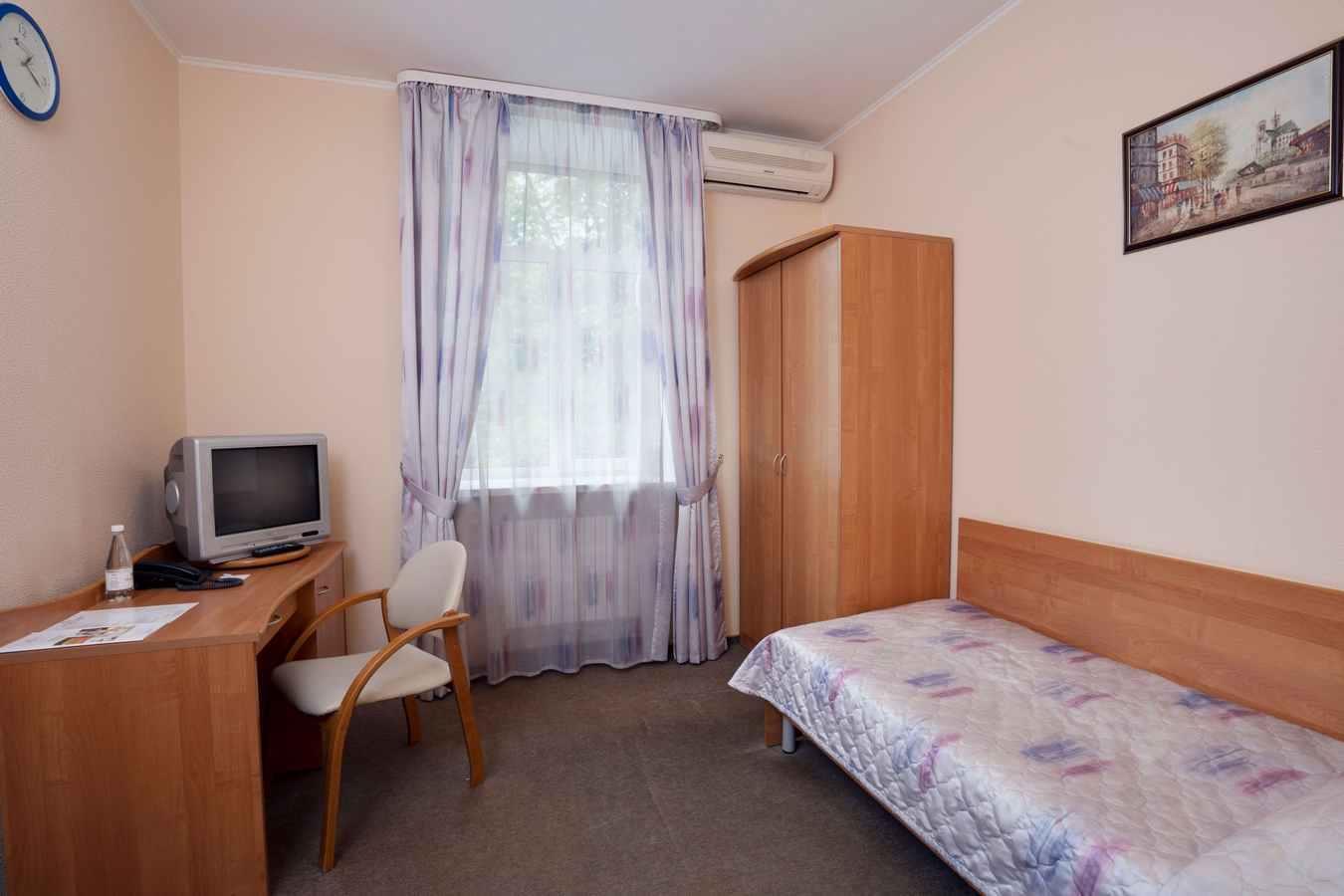 Заря гостиница москва фото фонтан собран