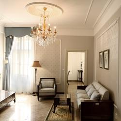 Almandine Apartment Hotel