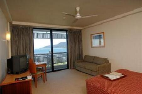 Rydges Esplanade Resort Cairns 4*