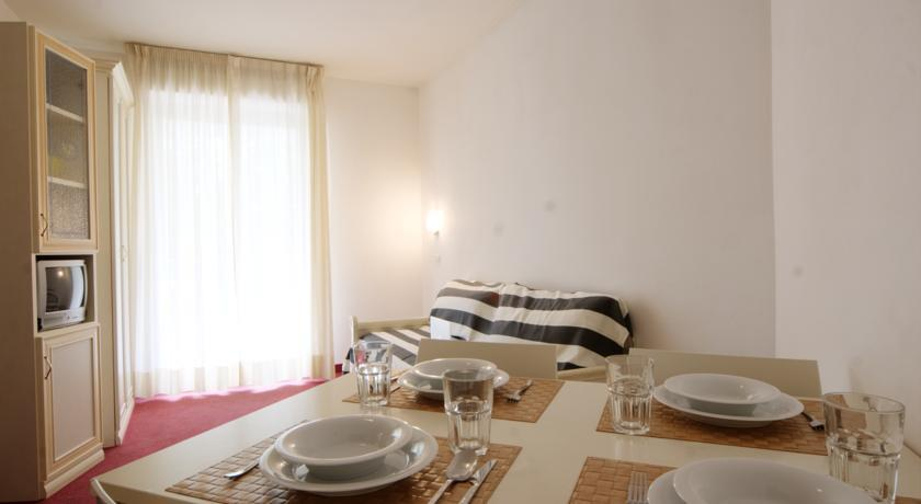 Residence Marconi Mare - 4