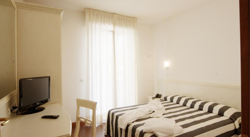 Residence Marconi Mare - 5