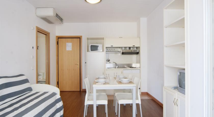 Residence Marconi Mare - 6