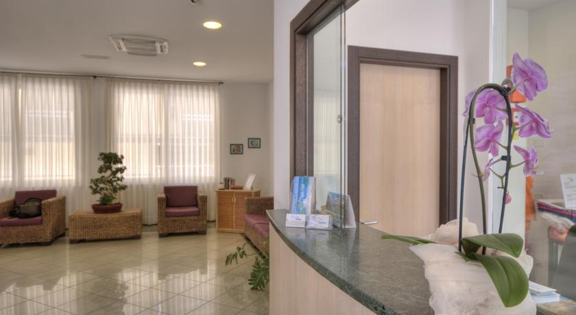 Residence Marconi Mare - 7
