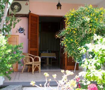 Residence Mendolita - 2