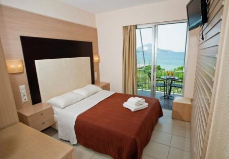 Zoe Resort