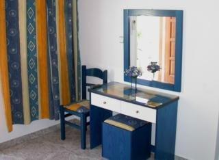Christos Rooms