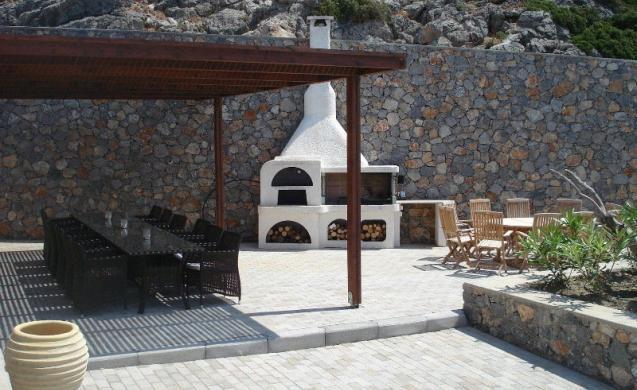 Villa Elies