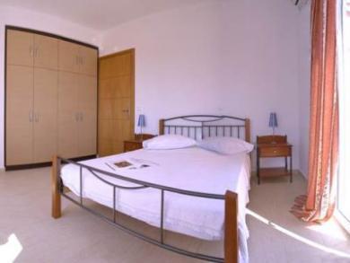 Parakila Hills Resort