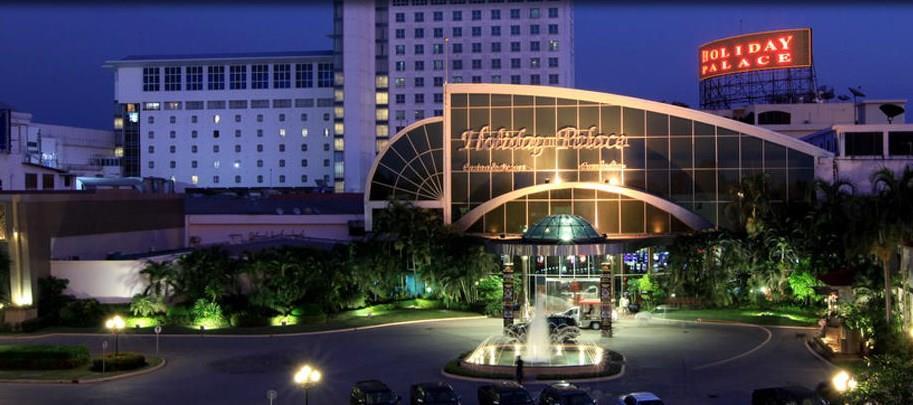 Palace casino resorts casino lethbridge lethbridge alberta