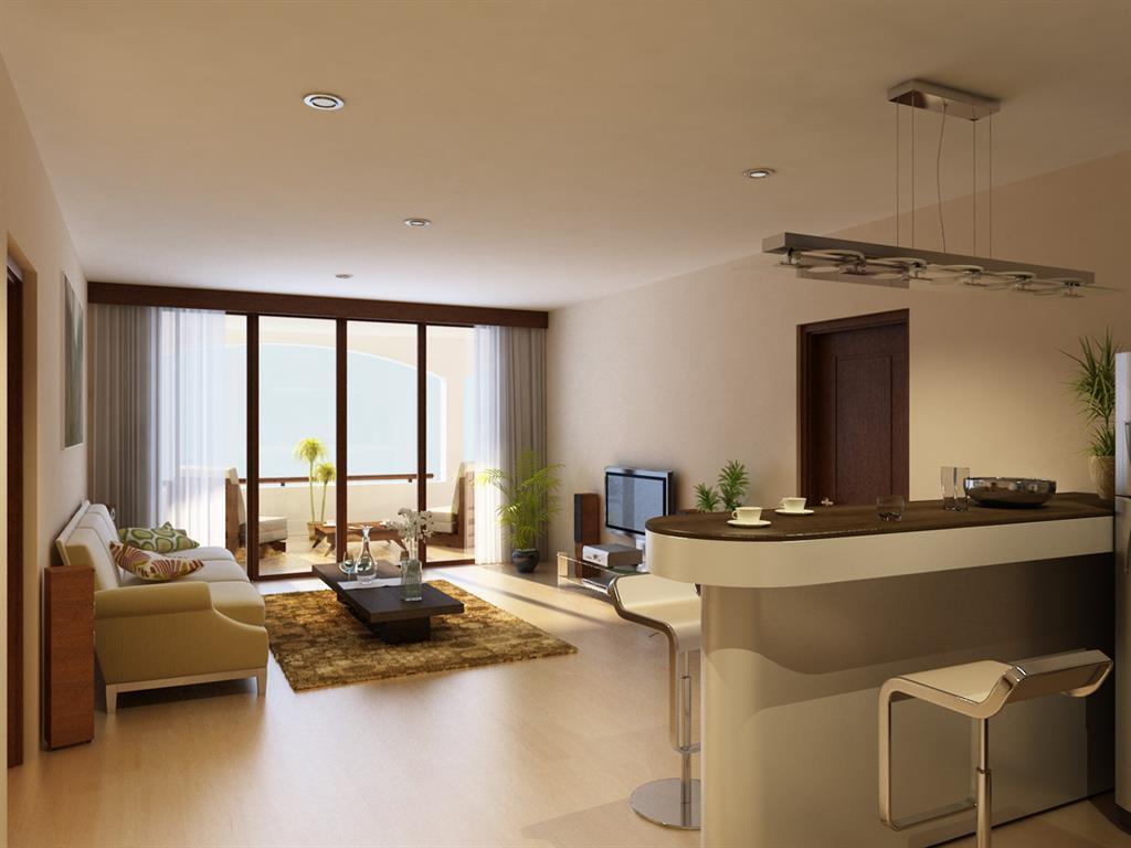 Продам апартаменты casa real в болгарии
