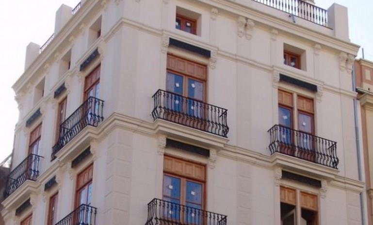 5flats Apartamentos