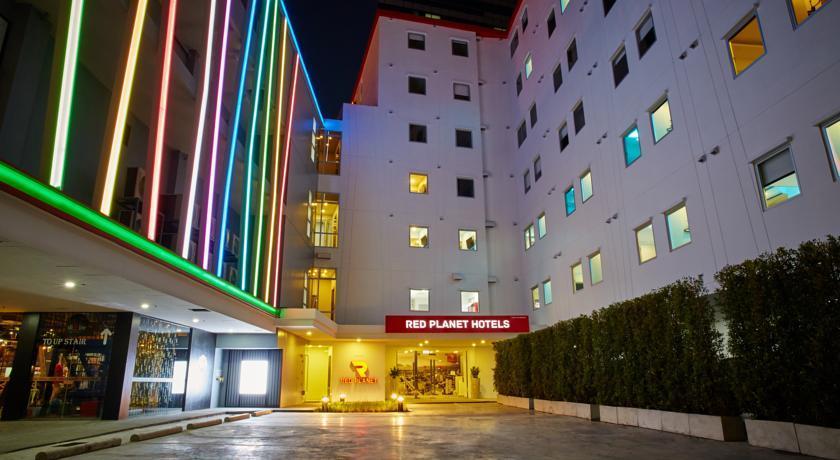 Отель калинка в Санкт-Петербурге девочки индивидуалки проститутки-индивидуалки в спб дарница