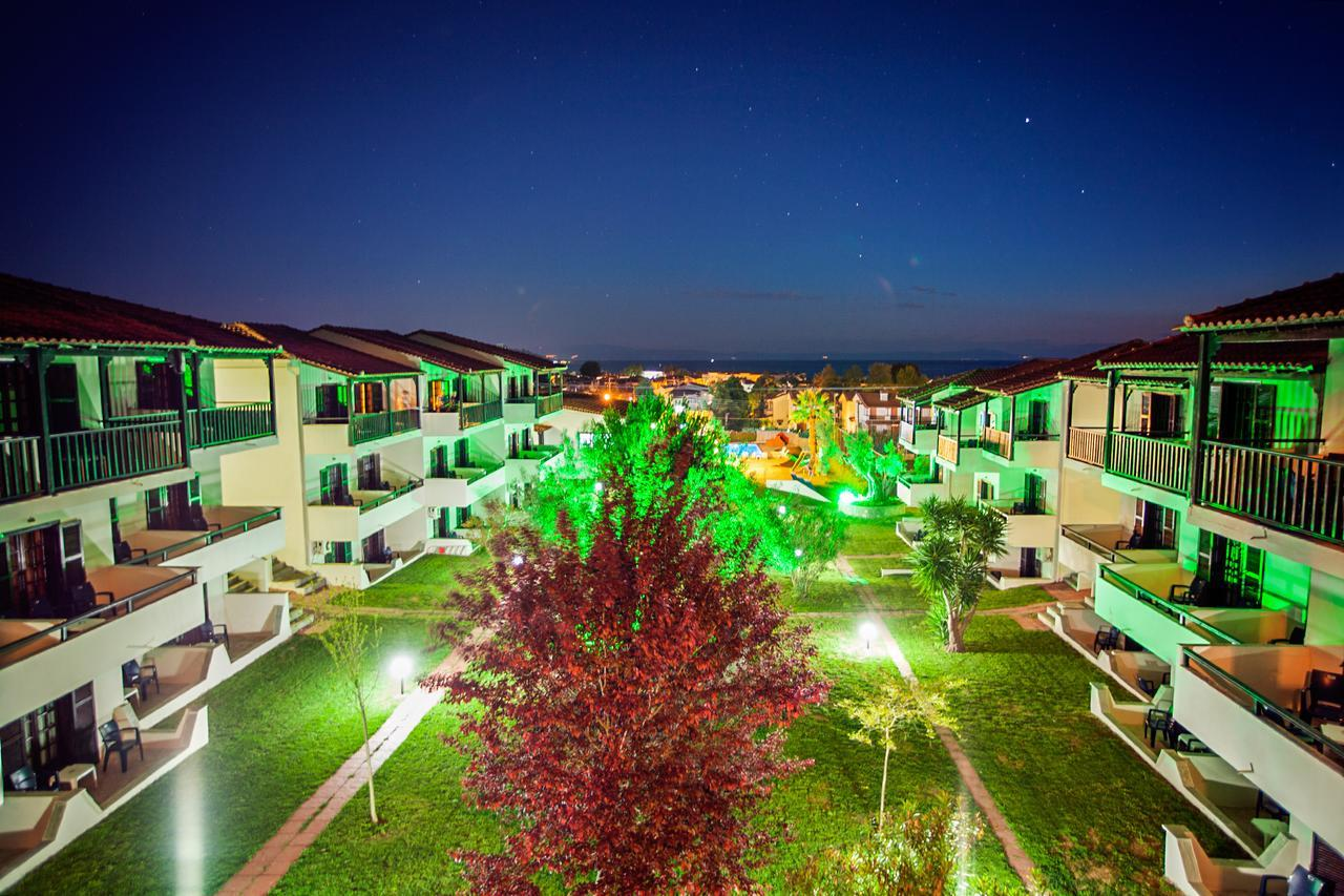 Bomo Bellagio Hotel