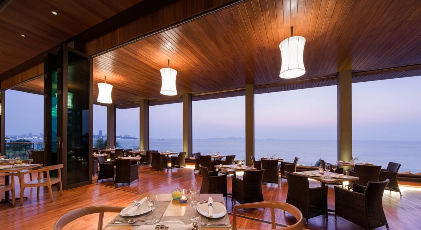 Cape Dara Resort