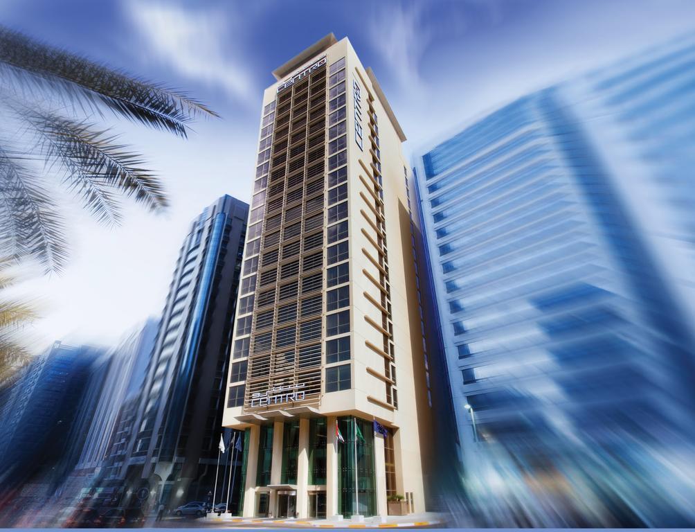 Centro Al Manhal