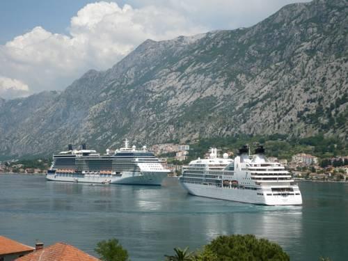Черногория котор отзывы туристов