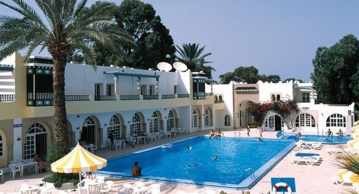 Тунис отель мальчики секс