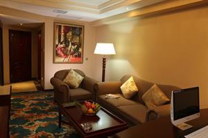 Otel Sanya Hawaii Hotel 3 Sanya Kitaj Foto Otzyvy Opisanie