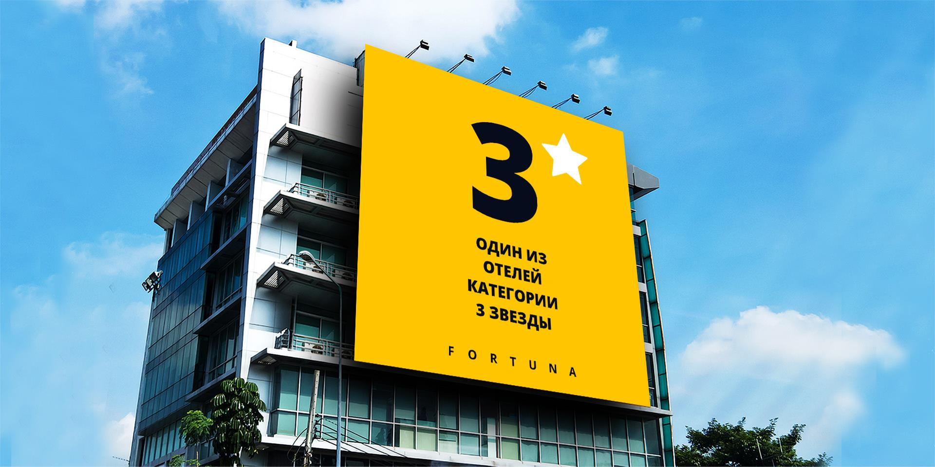 Кипр туры цены 2016 на двоих все включено