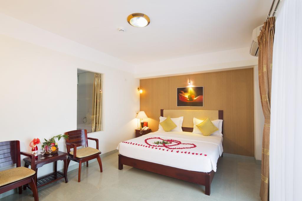 отель голден лотус нячанг отзывы фото том году анастасия