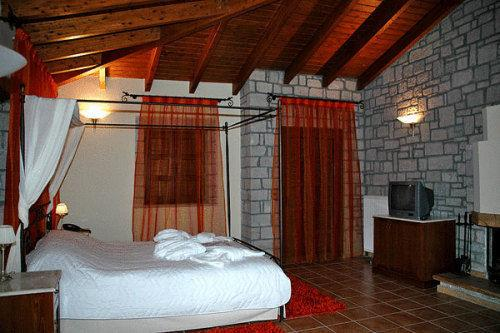 Castle Resorts