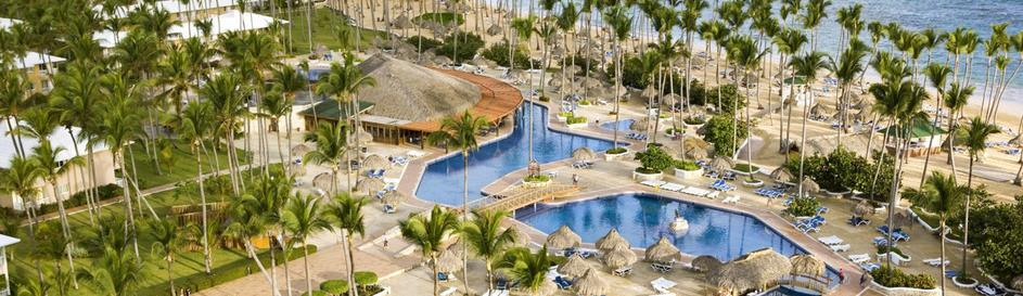 Santana beach spa and casino punta jason goldberg gambling
