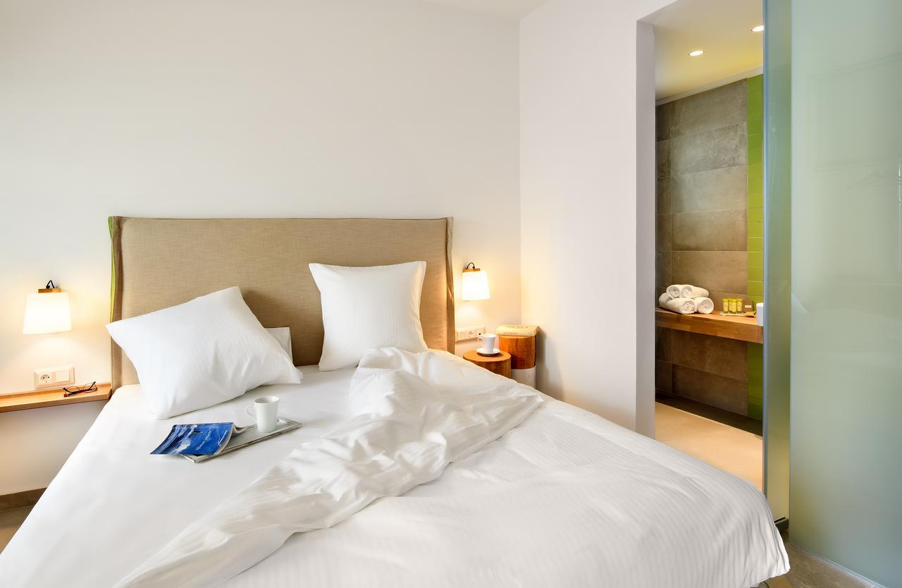 lion beach hotel новый афон отзывы