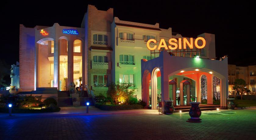 Казино в египте отзывы какие казино и игровые автоматы работаю