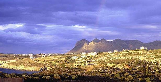 Monte Vardia