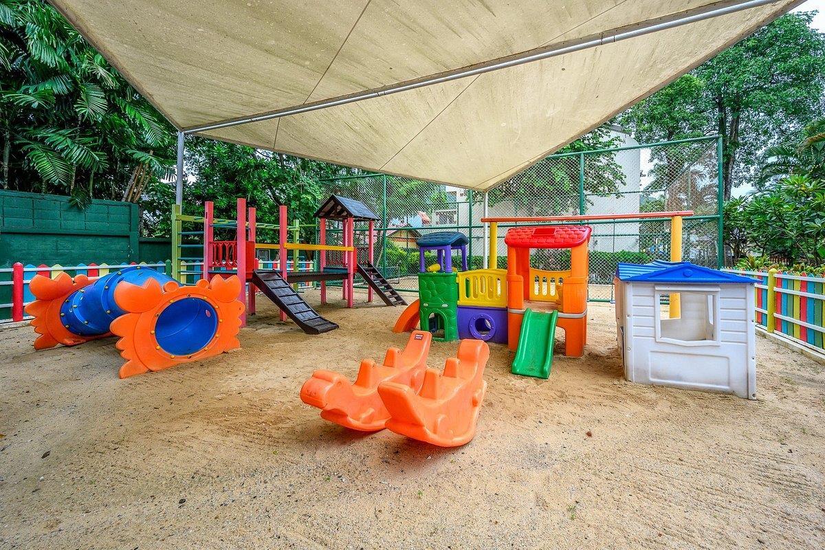 фото отель катахани в тайланде для розвитку